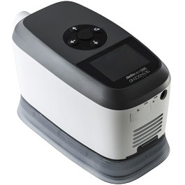 light-portable-365-auto-mini-cpap-humidier title=