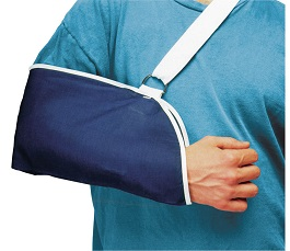 Universal Arm Support-Arm Sling