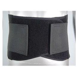 Maximum Support Back Brace Many Sizes Available in Houston TX by Tens Products