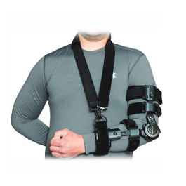 Vertaloc Elbow Brace-Right or Left