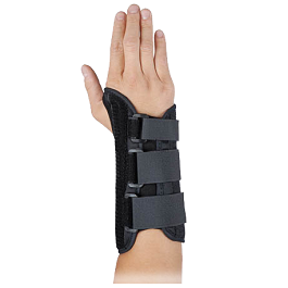 Wrist Brace - Many Sizes Available