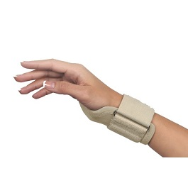 Carpal Mate Carpal Tunnel Wrist Support